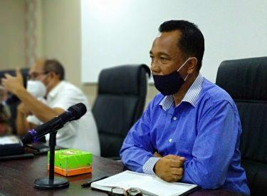 Bimtek SIPD bagi Anggota DPRD Kab Sabu Raijua Tahun Anggaran 2020-14