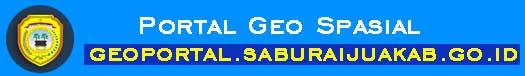 GEOPORTAL-PEMERINTAH-KABUPATEN-SABU-RAIJUA3
