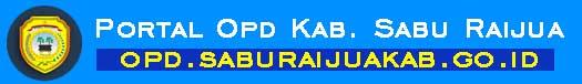 OPD-PEMERINTAH-KABUPATEN-SABU-RAIJUA3