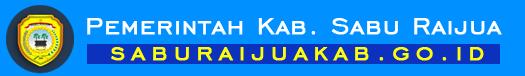 PEMERINTAH KABUPATEN SABU RAIJUA3